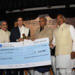 रूद्रपुर में महिला स्पोट्र्स कॉलेज की स्थापना की जाएगीः सीएम
