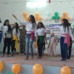 निओ विज़न संस्था पिछले 8 वर्षों से गरीब बच्चों को दे रहा निःशुल्क शिक्षा