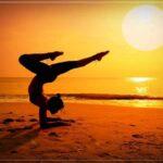 ऋषिकेश में 1 से 7 मार्च तक  'योग महोत्सव'