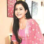 टीवी अभिनेत्री सेजल शर्मा ने की आत्महत्या, जानिए ख़बर