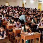 उत्तराखंड बोर्ड परीक्षा :  हाईस्कूल एवं इंटरमीडिएट की परीक्षा 2 मार्च से