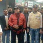 जनहित सेवा समिति ओगल भट्टा ने मनाया गणतंत्र दिवस, जानिए खबर