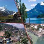 अश्वमेघ यज्ञ स्थल को पर्यटन स्थल के तौर पर किया जाए विकसित
