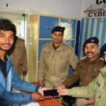 उत्तराखंड पुलिस : खोज निकाले दो करोड़ रु के 1643 मोबाइल फोन