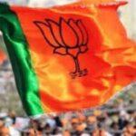उत्तराखंड भाजपा की प्रदेश कार्यकारिणी घोषित, जानिए खबर