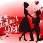 वैलेंटाइन डे :  प्लेटिनम लव बैण्ड्स के साथ करें प्यार का इजहार