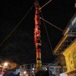 झंडा मेला हादसा : दून पुलिस की सूझबूझ से टला बड़ा हादसा
