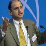 RBI के डिप्टी गवर्नर का इस्तीफा , जानिए खबर
