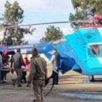 भालू ने पांच महिलाओं पर किया हमला, दो की हालत गंभीर