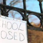 उत्तराखंड में 12 वीं तक के सभी सरकारी और प्राईवेट स्कूल 31 मार्च तक बंद, जानिए खबर