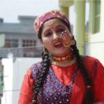 उत्तराखंड सिनेमा जगत ने मुख्यमंत्री राहत कोष के लिए आये आगे,  प्रवासियों के लिए बनाया ये गीत