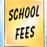अवैध फीस लेने वाले स्कूलों पर कड़ी से कड़ी कार्रवाई की जाएः शिक्षा मंत्री