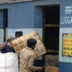 देहरादून से दिल्ली के बीच चलेंगी दो स्पेशल पार्सल ट्रेन