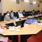 प्रदेश में टेलीमेडिसिन सेवा व दून मेडिकल कॉलेज में ई-हॉस्पिटल सेवा का हुआ शुभारंभ