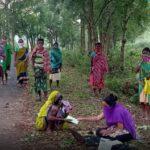 3 गांवों में करीब 600 लोगों को बांट चुकी वृद्धावस्था पेंशन, जानिए खबर