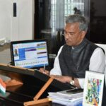 प्रदेश के विकास में सहयोगी बने प्रवासी उत्तराखंडवासी – मुख्यमंत्री