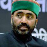भाषा बोली किसी भी संस्कृति एवं सभ्यता का होता है आईना : मंत्री प्रसाद नैथानी