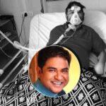 आर्थिक तंगी : अभिनेता आशीष रॉय ने मागी मौत, जानिए खबर