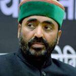 उत्तराखंड सरकार का देवस्थानम बोर्ड की बैठक बुलाना गलत : मंत्री प्रसाद नैथानी