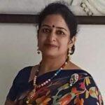समाजसेवी रमनप्रीत कौर स्पोर्ट्स प्रमोशन आर्गेनाइजेशन की बनी राष्ट्रीय उपाध्यक्ष
