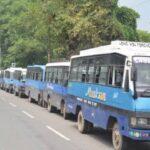 उत्तराखंड : रोडवेज और सिटी बस का किराया हुआ दोगुना