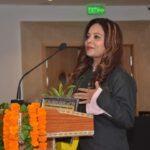 पहचान : अपने सपने को साकार कर रही देहरादून की शेफ सुनीता निर्मोही
