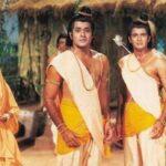 जब सांप से बाल-बाल बचे राम, सीता और लक्ष्मण, जानिए खबर