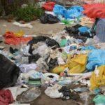 अस्पताली कचरे का अलग निस्तारण जरूरी, जानिए खबर