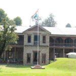 उत्तराखंड : 5100 घी के दियों से जगमगायेगा मुख्यमंत्री आवास