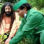 जीवन का यह दिन व्यर्थ न जाने दें, जन्मदिन को पौधा लगाकर मनाएंः डॉ त्रिलोक