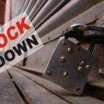 देहरादून : व्यापार मंडल ने सरकार से 10 दिनों के लिए की लॉकडाउन की अपील