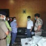 देहरादून :  अकेले रह रही बुजुर्ग महिला की हत्या