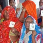 हरिद्वार में रिक्त पड़े पंचायत चुनाव के तारिको का एलान