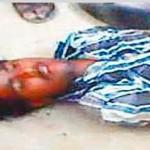 छेड़-छाड़ के शक ने कराई युवक की हत्या