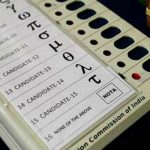 """उत्तराखण्ड में सपा और यूकेडी से ज्यादा """"नोटा"""" को वोट मिला"""
