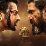 400 करोड़ क्लब में बाहुबली 2 की धमाकेदार एंट्री