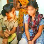 गर्लफ्रेंड ने दूल्हे को मंडप से किया किडनैप , लड़की गिरफ्तार