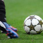 उत्तराखंड : राष्ट्रीय फुटबाल के लिए 20 सदस्यीय महिला टीम घोषित