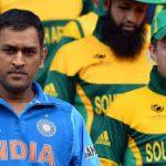 दक्षिण अफ्रीका ने भारत को दुसरे टी-20 मैच में 6 विकेट से हराया, सीरीज में 1-1 की बराबरी