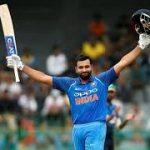 भारत ने दक्षिण अफ्रीका को 7 रन से हराकर 2-1 से सीरीज पर किया कब्जा
