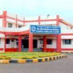 देहरादून में  राष्ट्रीय भारतीय सैन्य विद्यालय  प्रवेश परीक्षा 1 व 2 जून को होगी