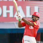 IPL 2019: इंडियन प्रीमियर लीग में  किंग्स इलेवन पंजाब की जीत