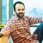 रोहित शेट्टी को फिल्मो ने बनाया रो'हिट' शेट्टी, जानिए ख़बर