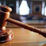 उत्तराखंड : न्यायालयों मेें 2.66 लाख केस लंबित