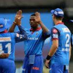IPL 2019 : बैंगलोर की हार का सिलसिला जारी