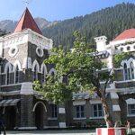 उत्तराखंड : पूर्व सीएम हरीश रावत के स्टिंग मामले में सुनवाई  28 फरवरी को