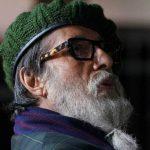 अलग अवतार में दिखेंगे 'चेहरे' में अमिताभ बच्चन, जानिए खबर
