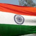 आंध्र प्रदेश: राष्ट्रध्वज के लिए बेचा अपना घर, जानिए ख़बर
