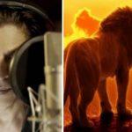 'द लॉयन किंग' का हिंदी ट्रेलर रिलीज, जानिए ख़बर