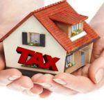 घर बैठे-बैठे ही अपना हाउस टैक्स ऑनलाइन करे जमा